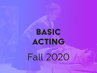 basic-acting-fall2020.png