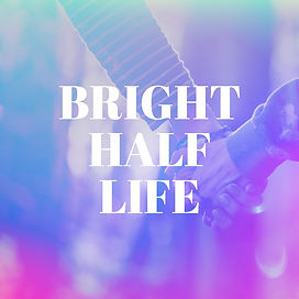 bright-half-life-square.jpg