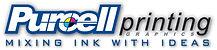 Purcell_logo.jpg