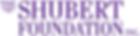 Shubert-logo.png