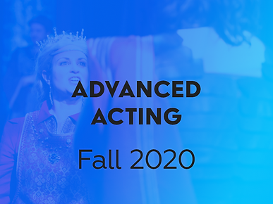 advanced-acting-fall2020.png