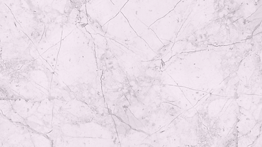 persuasion-marble-bg.png