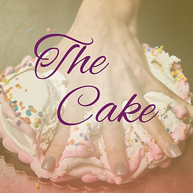 the-cake-800x800.png