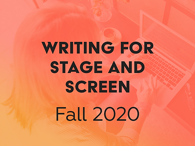 writing-stage-screen-fall2020.png