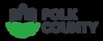 PC-logo-transparent.png