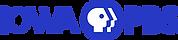 Digital-RGB-Iowa-PBS-Logo-Blue-400px.png
