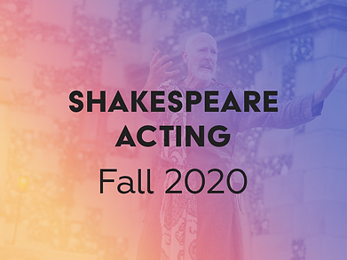 shakespeare-fall2020.png