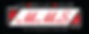 mms-miller-mechanical-logo.png