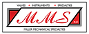 mms-miller-mechanical-logo.png