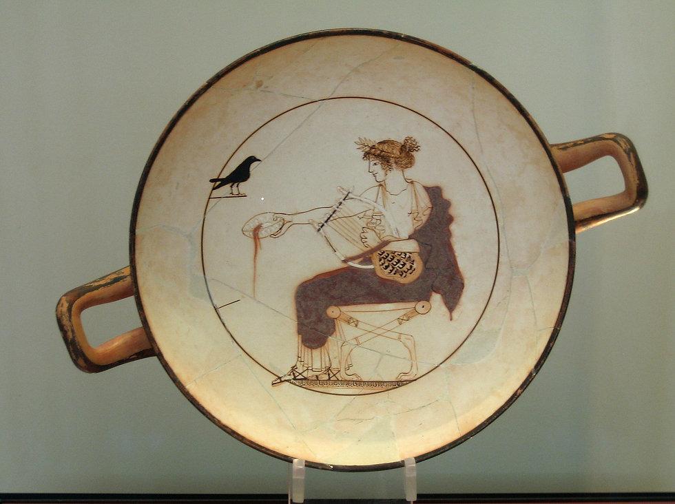 Apollo_black_bird_AM_Delphi_8140_-_large