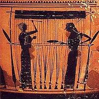 arachne-weaving5th c bce greek.jpg