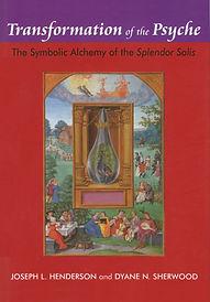 Splendor Solis Cover copy.jpg