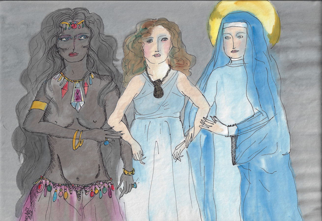 11_MARY AND QUEEN OF SHEVA.jpg