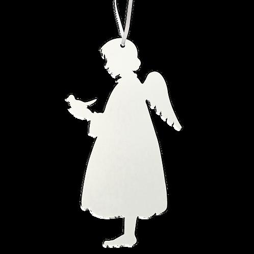 Ange oiseau
