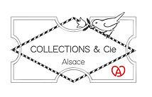 logo_Alsace_final.jpg