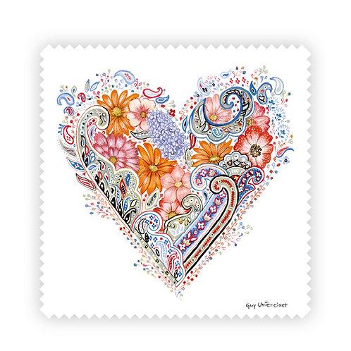 Coeur de Printemps