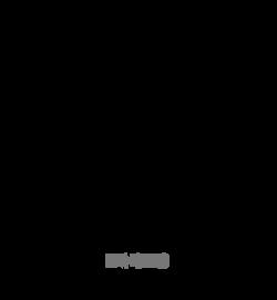 대지 1_3