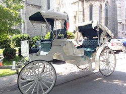Carriage 2.4
