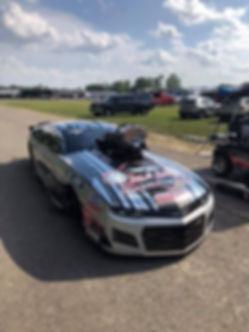 Mike Janis New Car.jpg