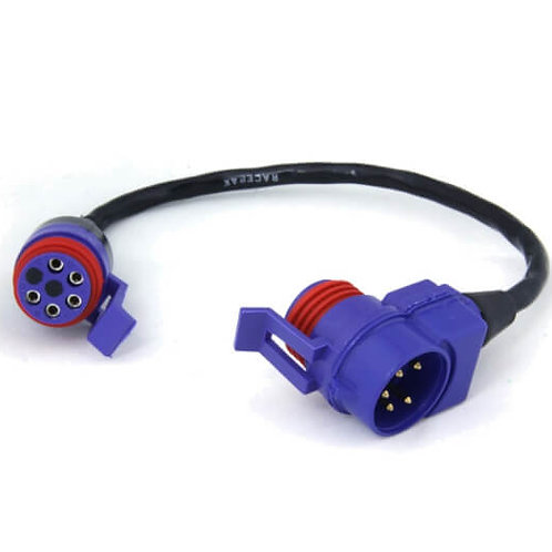 V-NET TEE CABLE