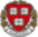 Harvard_Wreath_Logo_1.svg.png