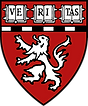 1200px-Harvard_Medical_School_shield.svg