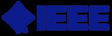 IEEE-Logo-1.png
