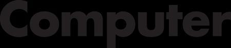 computer-logo-black-450x95.png