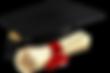 graduation-png-0.png