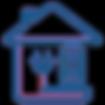 Электрик, услуги электрика, замена проводки, электромонтажные работы, Электрик, электрик улан-удэ, услуги электрика улан-удэ, замена проводки, электромонтажные работы,электромонтажные работы улан-удэ, монтаж электропроводки, электрик улан-удэ, проводка в доме