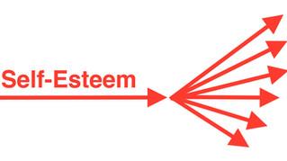 Is Self-Esteem Inestimable?