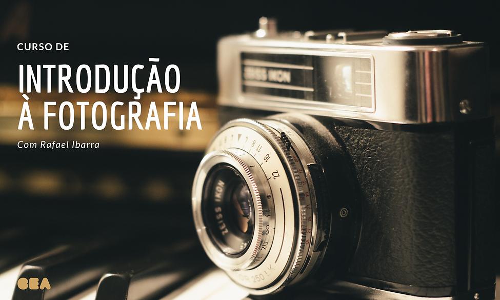 CURSO DE FOTOGRAFIA_BANNER.png