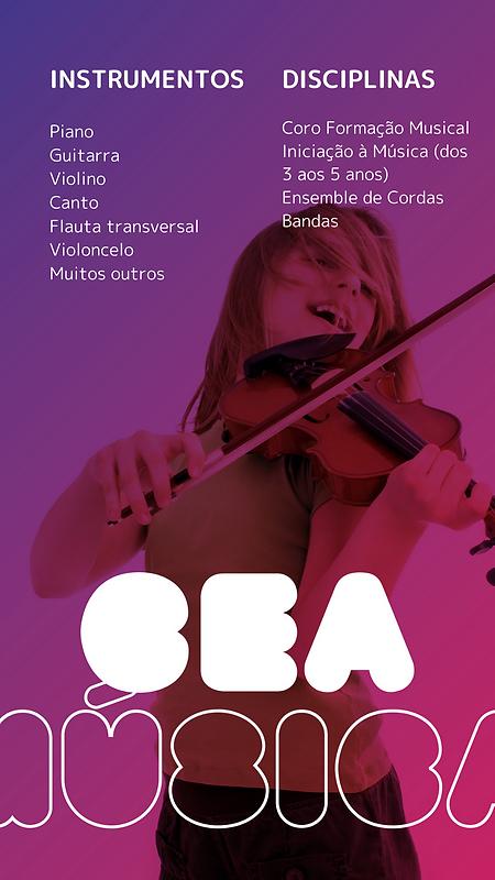 Música.png