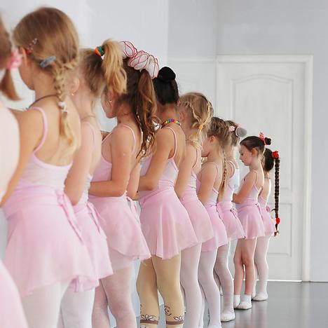 Ballet_imagem.png