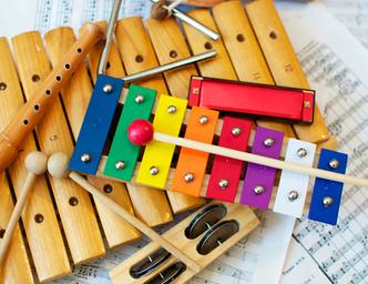 Instrumentos de madeira.png