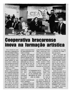 noticia-Apresentação-CEA-5 Abril-2014.JP