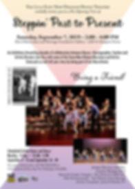 Pre-Opening Invite-3.jpg