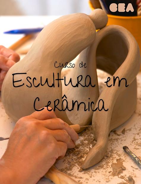 Curso_de_Escultura_Cerâmica_site.png