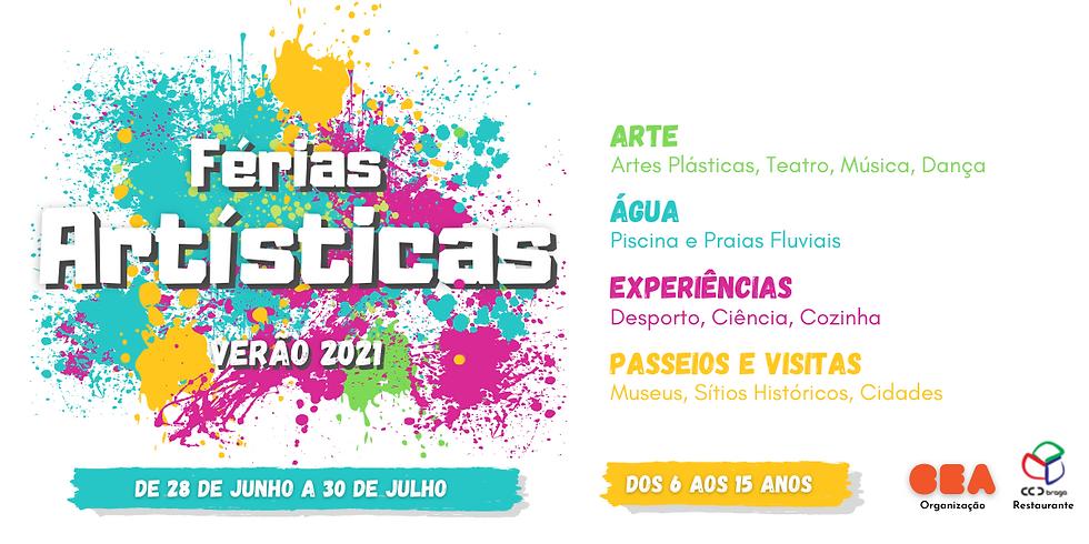 Férias Artísticas 2021_site.png