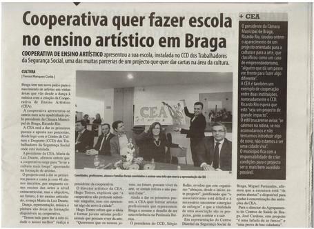 Noticia-CEA-apresentação-5Abril-2014-.JP