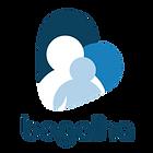 logo-bogalha-transparente.png