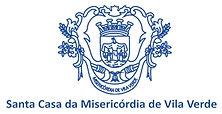Santa Casa da Misericordia de Vila Verde