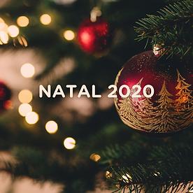 Natal 2020.png