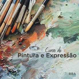 Curso de Pintura e Expressão_insta.png