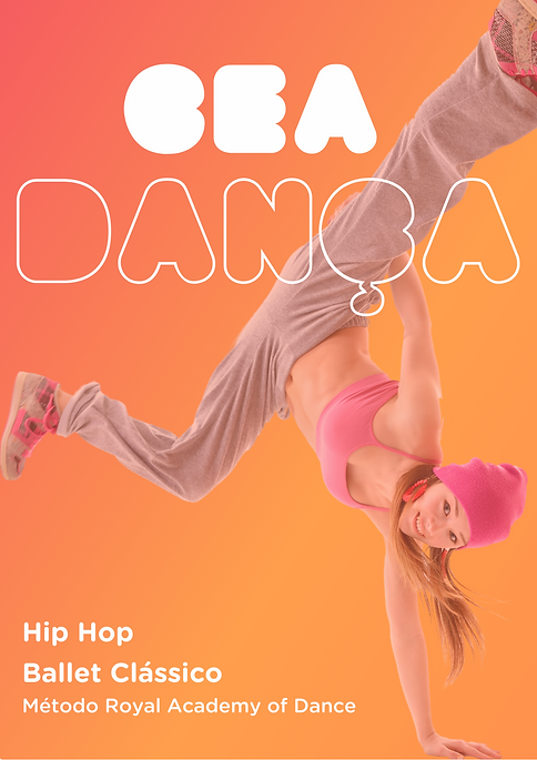 CEA Dança_site.png
