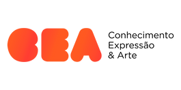 logo cea png.png