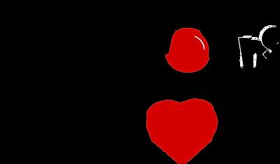 Movimento de Oração. Eu Escolhi Servir. Meditação da Palavra. Ministério de Teatro Evangélico. Pregando o evangelho através da Arte. Ministério de Teatro Elienai. Seminário de Artes. Acampeteatro Rio. Doutores Palhaçõs. Eu escolhi Servir. Peças Teatrais. Evangelismo Criativo. Oficinas de Artes.