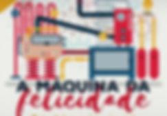Ministério de Teatro Elienai, Grupo de Teatro Cristão, Teatro Cristão , Teatro Evangélico,  Escola Cristã de Teatro, Peças de Teatro Cristãs, Teatro Gospel, O Diabo no Banco dos Réus, Seminário de Artes ACT, AcampeTeatroRio, Arte Cristã