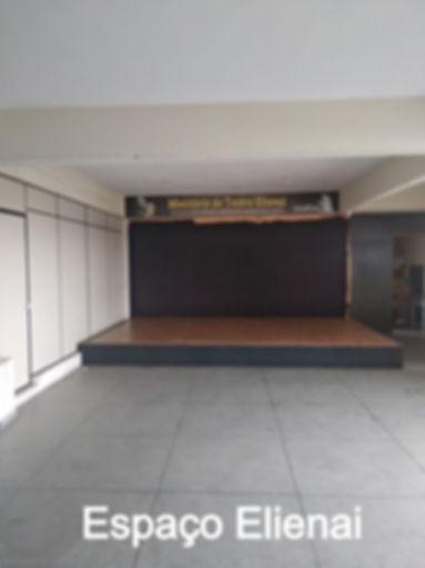 Escola Cristã de Teatro, Teatro Cristão, Curso Cristão de Teatro.