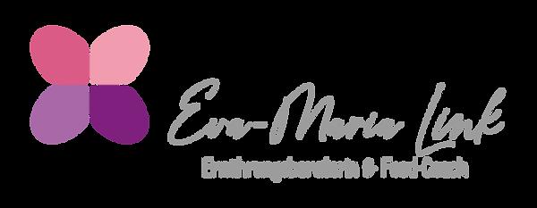 Eva_Maria_Link_Logo.png